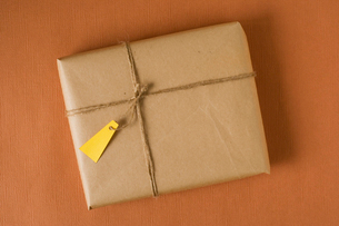 小包の写真素材 [FYI01447215]