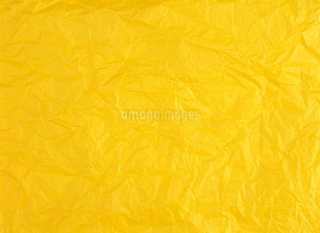 金紙の写真素材 [FYI01455367]