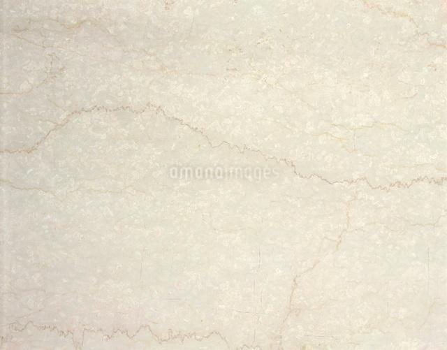 大理石の写真素材 [FYI01456197]