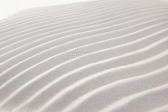 砂の写真素材 [FYI01457343]