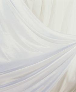布の写真素材 [FYI01458419]
