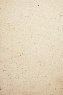 ベージュの大理石素材の写真素材 [FYI01460001]