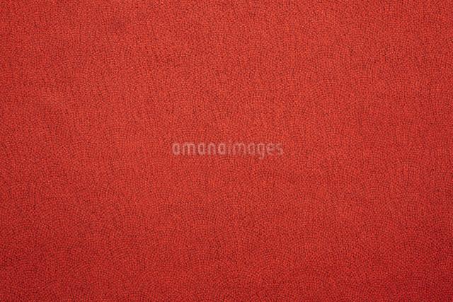 和風布の素材の写真素材 [FYI01460624]