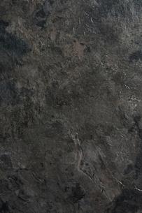 大理石模様のピータイルの写真素材 [FYI01461838]