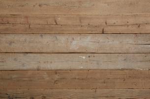 足場板の床の写真素材 [FYI01462096]