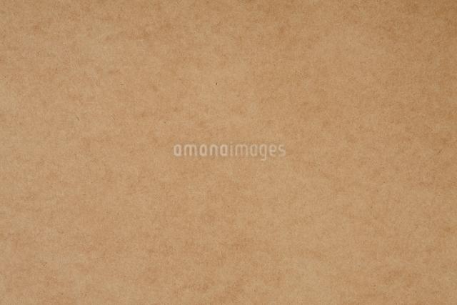 MDFの素材の写真素材 [FYI01462639]