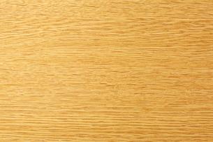 木目の背景イメージの写真素材 [FYI01462667]