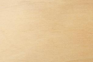 木目の背景イメージの写真素材 [FYI01462809]