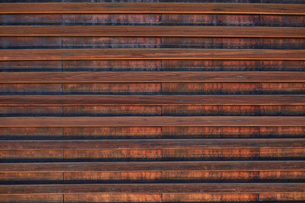 日本造りの屋根の裏側の写真素材 [FYI01464497]