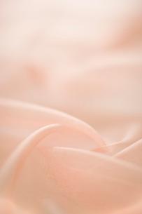 布のイメージの写真素材 [FYI01466951]