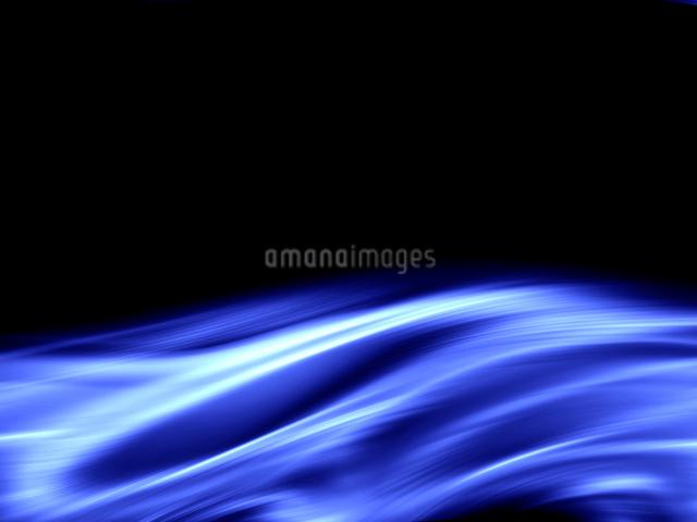 水イメージのイラスト素材 [FYI01468198]