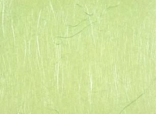 雲龍紙(和紙)の写真素材 [FYI01475236]