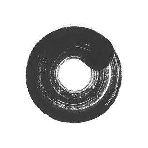 まるの写真素材 [FYI01475356]