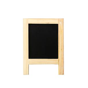 白い背景に置かれた表示板の写真素材 [FYI01484569]