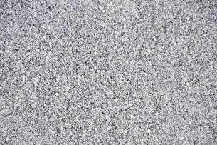 切り出した石の背景の写真素材 [FYI01484748]