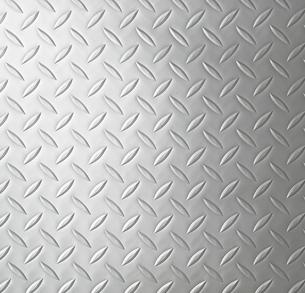 シルバーのテクスチャーの背景の写真素材 [FYI01484835]