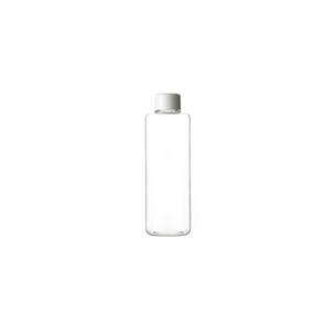 プラスチックのボトルの写真素材 [FYI01485007]