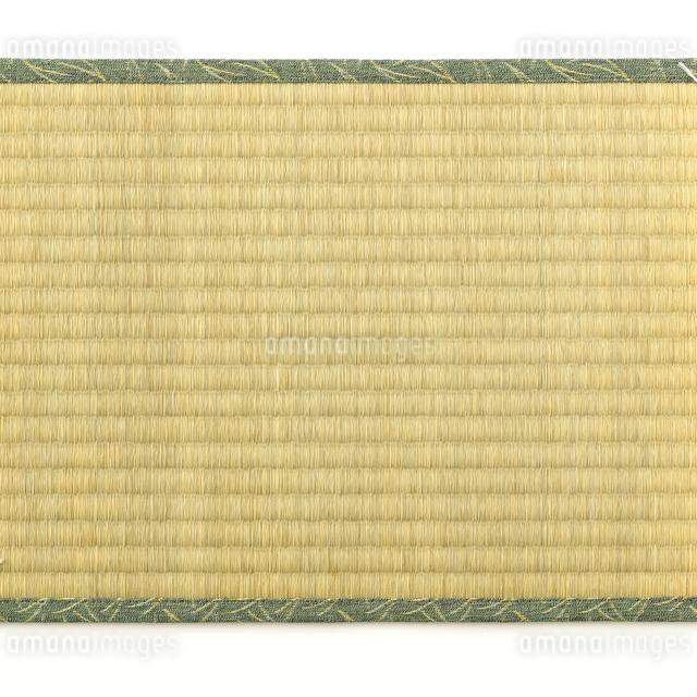 畳みの背景の写真素材 [FYI01486329]