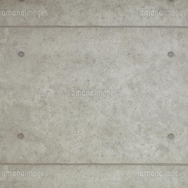 コンクリートの柄のついた背景の写真素材 [FYI01486657]