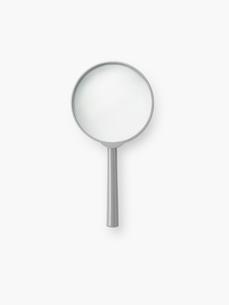 虫眼鏡の写真素材 [FYI01501646]
