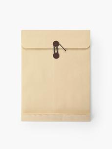 封筒の写真素材 [FYI01501648]