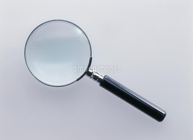天眼鏡の写真素材 [FYI01501695]