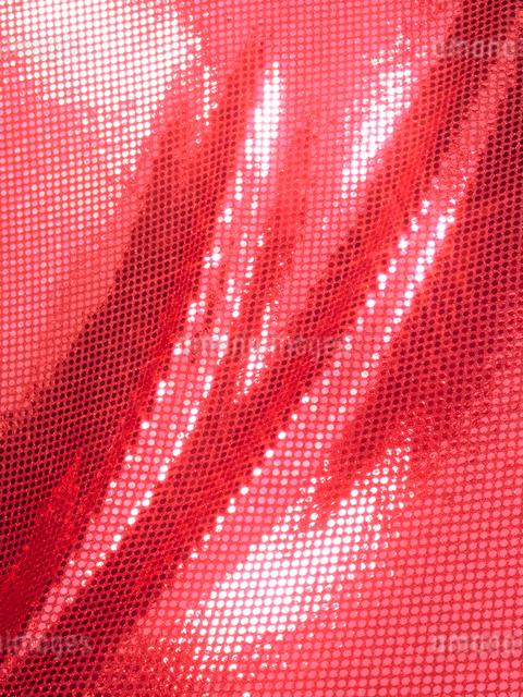 スパンコールの素材の写真素材 [FYI01501873]