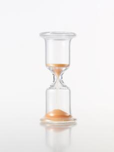砂時計の写真素材 [FYI01502015]