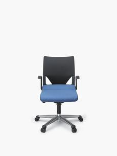 椅子の写真素材 [FYI01502176]