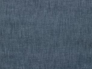 布素材の写真素材 [FYI01502203]