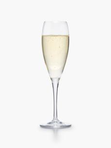 スパークリングワインの写真素材 [FYI01502274]