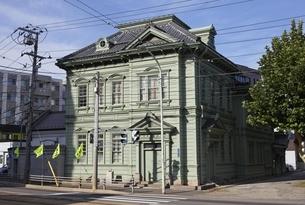 historic building, Office of Soma Co. Ltd.の写真素材 [FYI01506959]