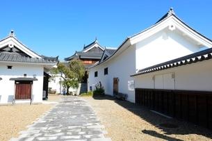 福知山市郷土資料館,産業館の写真素材 [FYI01548824]