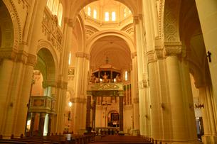 タ・ピヌ聖所の写真素材 [FYI01557193]