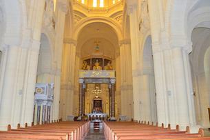 タ・ピヌ聖所の写真素材 [FYI01561063]