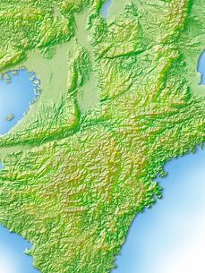 奈良県地図のイラスト素材 [FYI01561626]