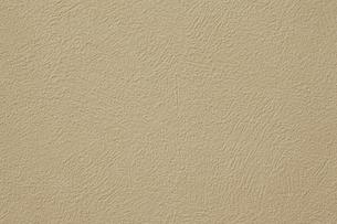 壁紙の写真素材 [FYI01570082]