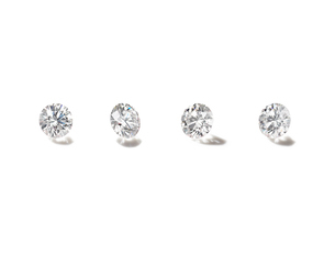 ダイヤの写真素材 [FYI01585309]