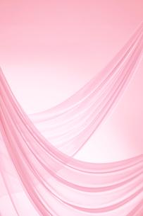 布のドレープの写真素材 [FYI01594235]