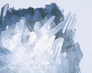 水晶の写真素材 [FYI01595199]