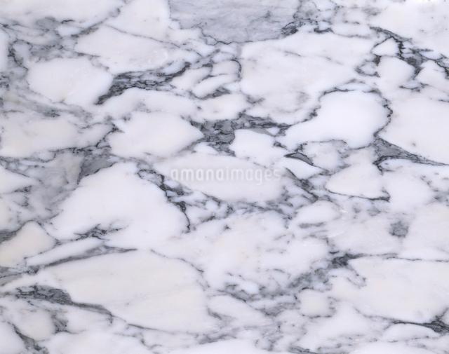 大理石の写真素材 [FYI01595337]