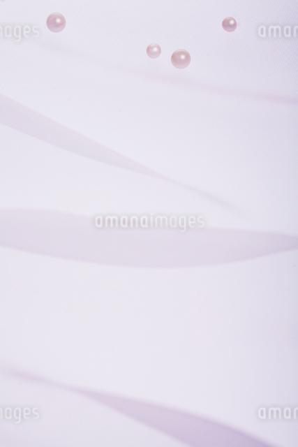 真珠の写真素材 [FYI01599504]