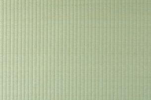 畳の写真素材 [FYI01600359]