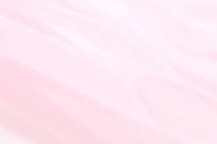 ピンクの背景素材のイラスト素材 [FYI01600456]