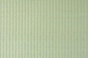 畳の写真素材 [FYI01600864]