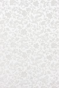 シルクの布の写真素材 [FYI01602937]