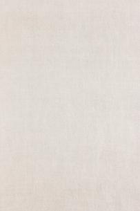 麻の布の写真素材 [FYI01603196]