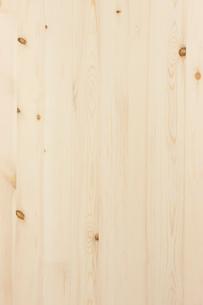 パインの板の写真素材 [FYI01603199]