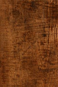 アンティークの板の写真素材 [FYI01603239]