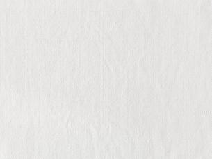 白の布の写真素材 [FYI01603296]